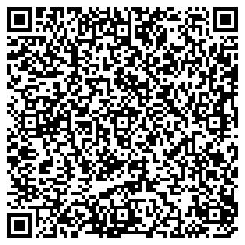 QR-код с контактной информацией организации ДЕТСКИЙ САД № 2060