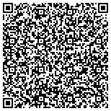QR-код с контактной информацией организации ЦЕНТР РАЗВИТИЯ РЕБЁНКА - ДЕТСКИЙ САД № 2093