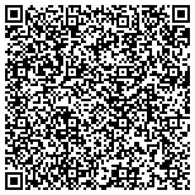 QR-код с контактной информацией организации DENTCAR
