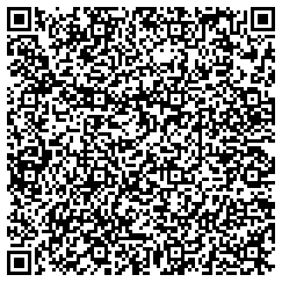 QR-код с контактной информацией организации Villa Gusto, ресторан итальянской кухни
