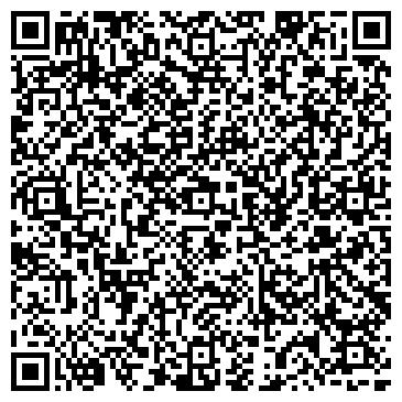 QR-код с контактной информацией организации ИП Асимонян С.М.