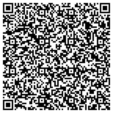 """QR-код с контактной информацией организации """"Семь хлебов плюс"""""""