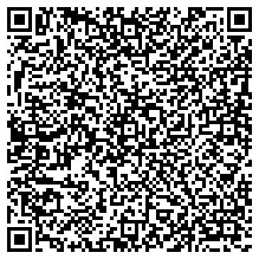 QR-код с контактной информацией организации Дополнительный офис № 6901/01720