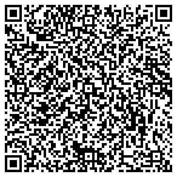 QR-код с контактной информацией организации ООО Ренессанс Жизнь