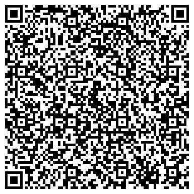 QR-код с контактной информацией организации УПРАВЛЕНИЕ ВНУТРЕННИХ ДЕЛ (УВД) ПО ЗАО Г. МОСКВЫ