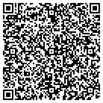 """QR-код с контактной информацией организации """"Тест-Драйв"""""""