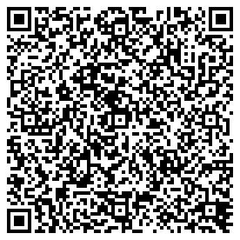 QR-код с контактной информацией организации DOMINO'S PIZZA