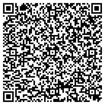 QR-код с контактной информацией организации ВОСТОК-ПАРК