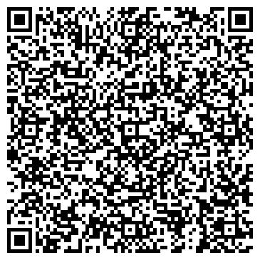 QR-код с контактной информацией организации ЗОЛОТОЙ МЕДИЦИНСКИЙ КЛУБ