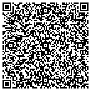 QR-код с контактной информацией организации ИТАЛОНИЯ