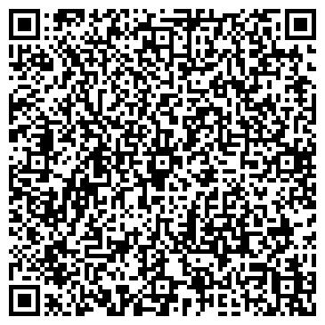 QR-код с контактной информацией организации СушиСет