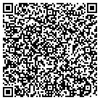 QR-код с контактной информацией организации ЧОБОТОВСКИЙ