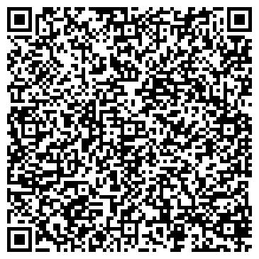 QR-код с контактной информацией организации ООО Ин-Лайн Телеком