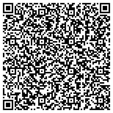 QR-код с контактной информацией организации Белая аптека