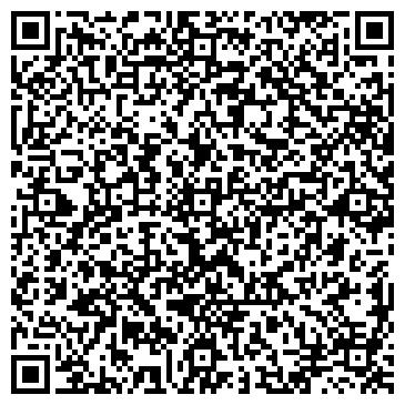 QR-код с контактной информацией организации ООО Царская Заимка