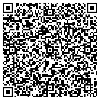 QR-код с контактной информацией организации ООО ОКНА МАСТЕР