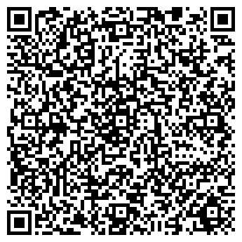 QR-код с контактной информацией организации ОКНАСТИЛЬ