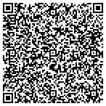 QR-код с контактной информацией организации ОКОННЫЙ КОНТИНЕНТ
