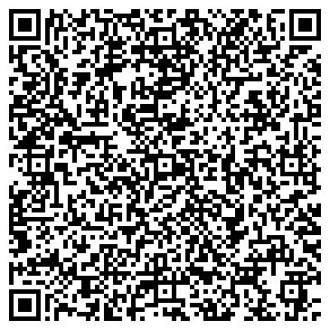 QR-код с контактной информацией организации СТИС ГРУППА КОМПАНИЙ