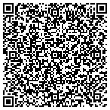 QR-код с контактной информацией организации ШКОЛА № 787 ИМ. А.Н. САВЕЛЬЕВА