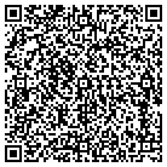 QR-код с контактной информацией организации ШКОЛА № 1324