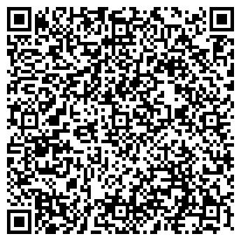 QR-код с контактной информацией организации ШКОЛА № 783