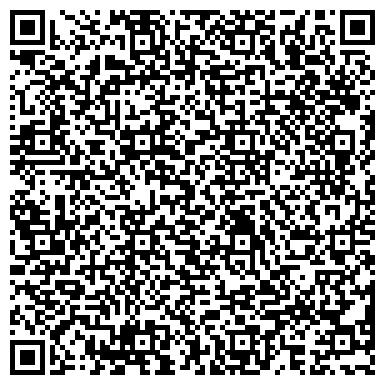 QR-код с контактной информацией организации ОАО Волгоградэнерго