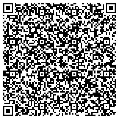 QR-код с контактной информацией организации Волгоградские электрические сети