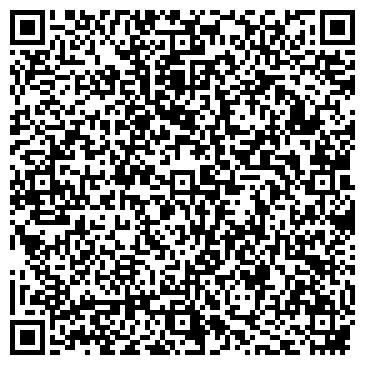 QR-код с контактной информацией организации Триколор ТВ Белгород