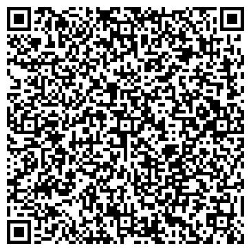 QR-код с контактной информацией организации ОТДЕЛЕНИЕ СВЯЗИ № 394