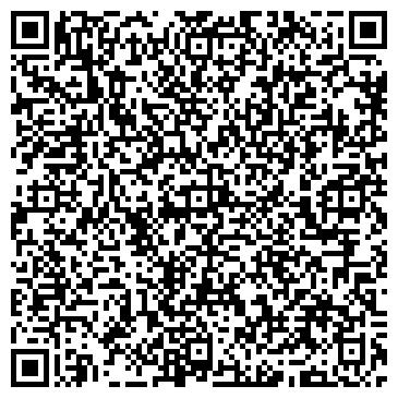 QR-код с контактной информацией организации ОТДЕЛЕНИЕ СВЯЗИ № 396