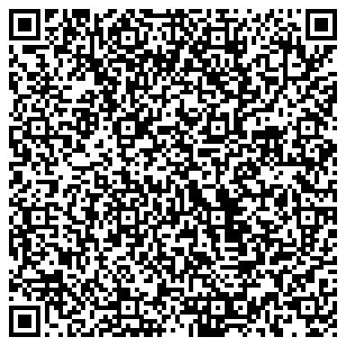 """QR-код с контактной информацией организации ООО Биофармацевтическая компания """"Форт"""""""