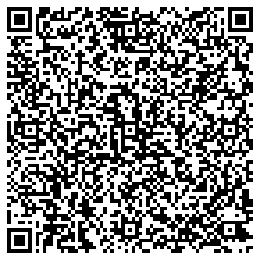 QR-код с контактной информацией организации Клиника СемьЯ