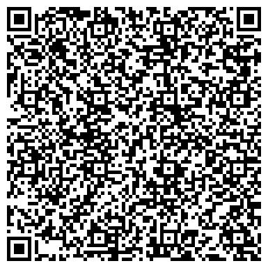 QR-код с контактной информацией организации МАРКЕР ИГРУШКА