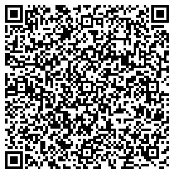 QR-код с контактной информацией организации Почтовое отделение №15