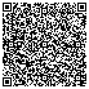 QR-код с контактной информацией организации Почтовое отделение №34