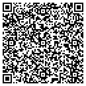 QR-код с контактной информацией организации МАДЕНА