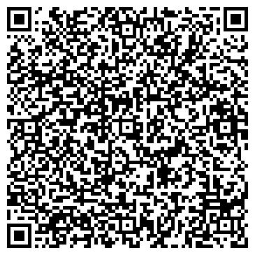 QR-код с контактной информацией организации РОССИЙСКАЯ ДЕТСКАЯ КЛИНИЧЕСКАЯ БОЛЬНИЦА