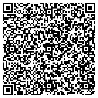 QR-код с контактной информацией организации ДЕТСКИЙ САД № 2404