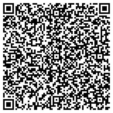 QR-код с контактной информацией организации Стальмедиа