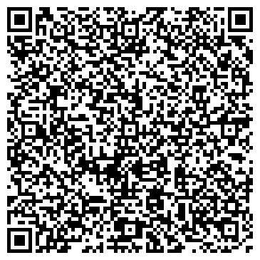 """QR-код с контактной информацией организации """"Пятница"""""""