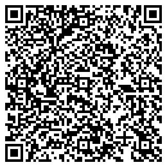 QR-код с контактной информацией организации VIVAT