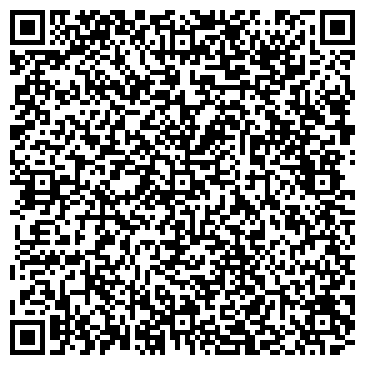 """QR-код с контактной информацией организации """"Журфак"""""""