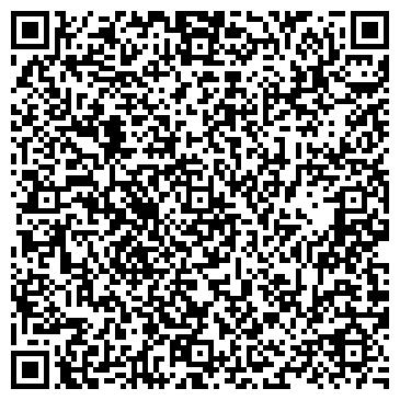 QR-код с контактной информацией организации ООО Бюро оценки и судебных экспертиз