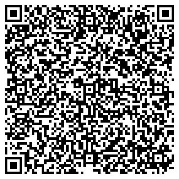 QR-код с контактной информацией организации Лабиринт.РУ