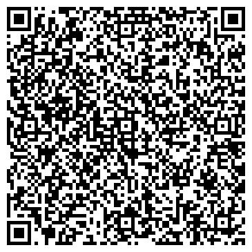 QR-код с контактной информацией организации Детский интернет-магазин  Е125.su