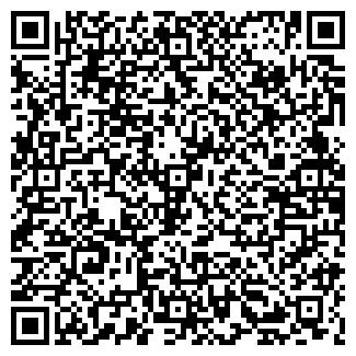 QR-код с контактной информацией организации ТАРИ