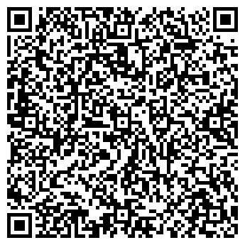 QR-код с контактной информацией организации МЕДИКО-ЛАЙФ