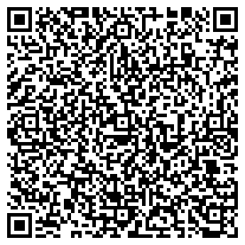 QR-код с контактной информацией организации СПЕКТРАДЕНТ