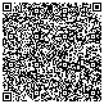 QR-код с контактной информацией организации Торгпрофиль